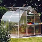 Riga IIs Greenhouse Kit