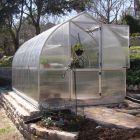 Riga IVs Greenhouse Kit