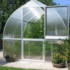 Riga IIIs Greenhouse Kit