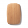Medium 'Classic' Bamboo Cutting & Serving Board