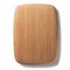 Large 'Classic' Bamboo Cutting & Serving Board