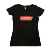 Climate Toothpaste T Shirt - Women's