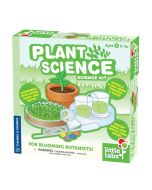 Plant Science Kit