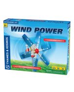 Wind Power Kit