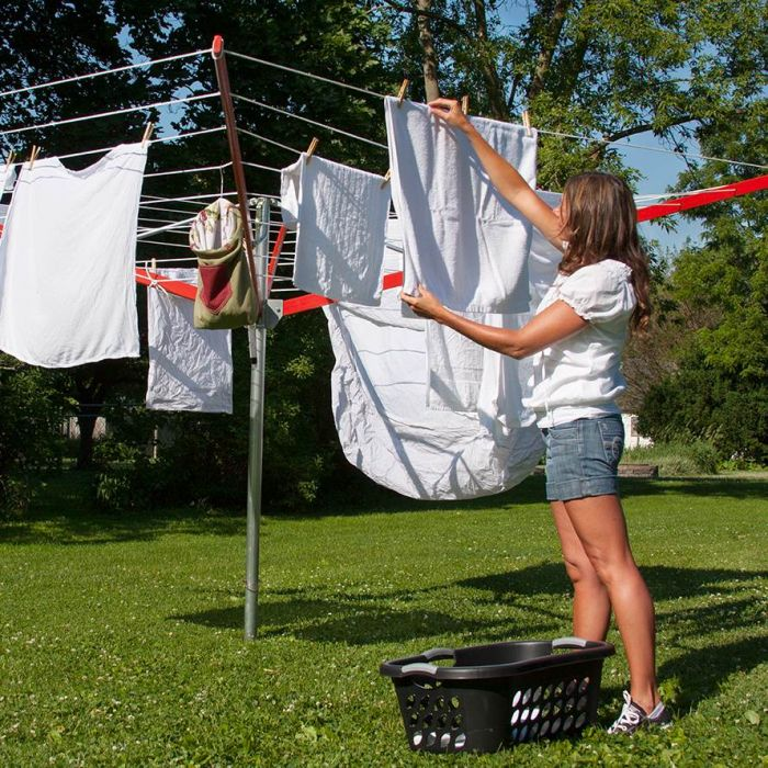 Image result for Clothesline