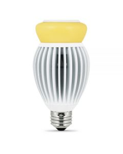 3-Way 100W-Eq Soft White LED Bulb