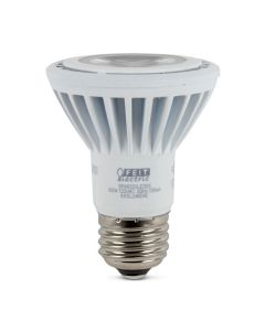 50W-Eq Soft White PAR Spot Light LED Bulb