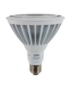 90W-Eq Cool PAR Spot Light LED Bulb