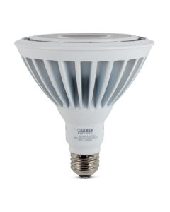 90W-Eq Soft White PAR Spot Light LED Bulb