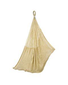 Hanging Chair Hammock Big Sur