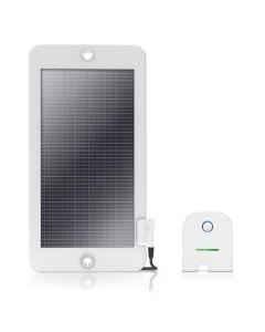 Changers Solar Starter Kit