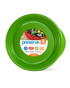 Everyday Large Plates