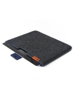 iPad / Tablet Sleeve - 10""