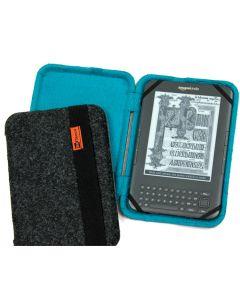 """E-Reader Case - 7"""""""