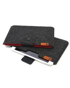 """Mini Tablet / Phone Tablet Sleeve - 7.7"""""""