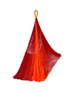 Hanging Chair Hammock Sedona