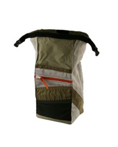 TerraCycle Tent Lunch Sack