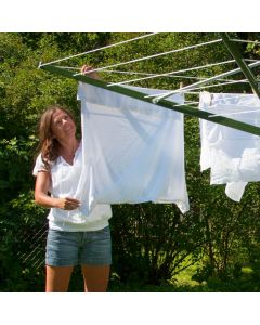 Umbrella Clothesline - Standard Capacity (2-3 loads)