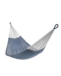 King-Size Hammock Vineyard Haven