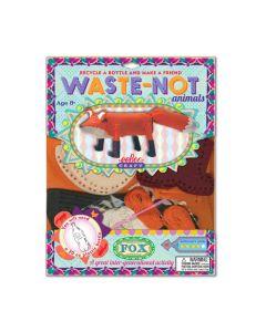 Fox Waste-Not Animal Kit