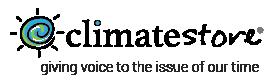 CLIMATESTORE