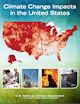 US 2014 Climate Assessment