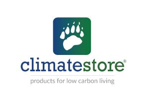 climatestore-logo