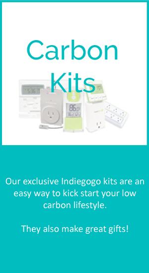 Carbon kits
