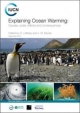 Explaining ocean warming : causes, scale, effects and consequences - 2016