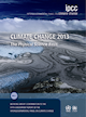 Climate Chante 2013 IPCC Science Assessment