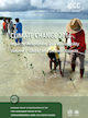 Climate Change 2014 IPCC Impacts Assessment