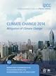 Climate Change 2014 IPCC Mitigation Assessment