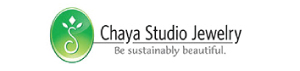 Chaya Studio