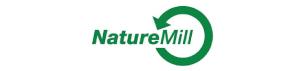 NatureMill