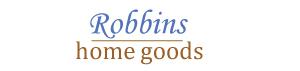 Robbins HomeGoods