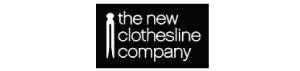 The New Clothesline Company