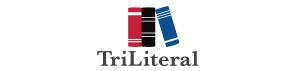 TriLiteral LLC